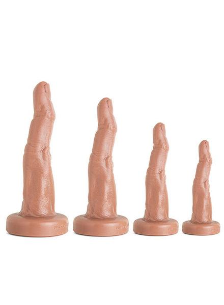 Hankey Toys Midass