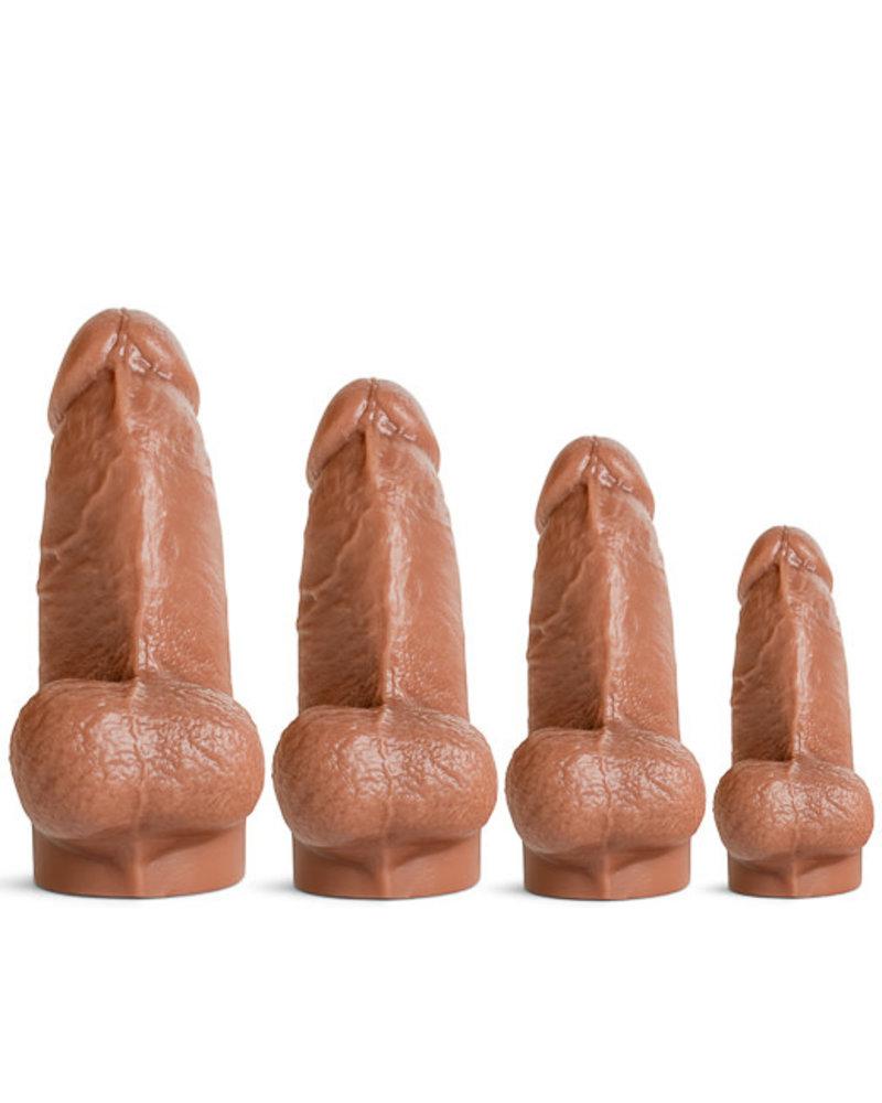 Hankey Toys Clyde