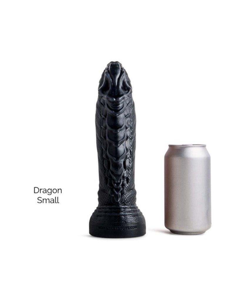 Hankey Toys Dragon