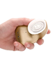 Shots America Twitch Hands-Free Suction  and Vibration