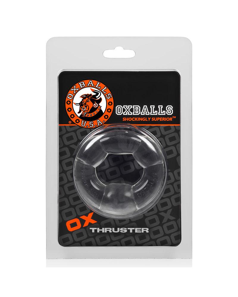 OxBalls OxBalls Thruster Cockring