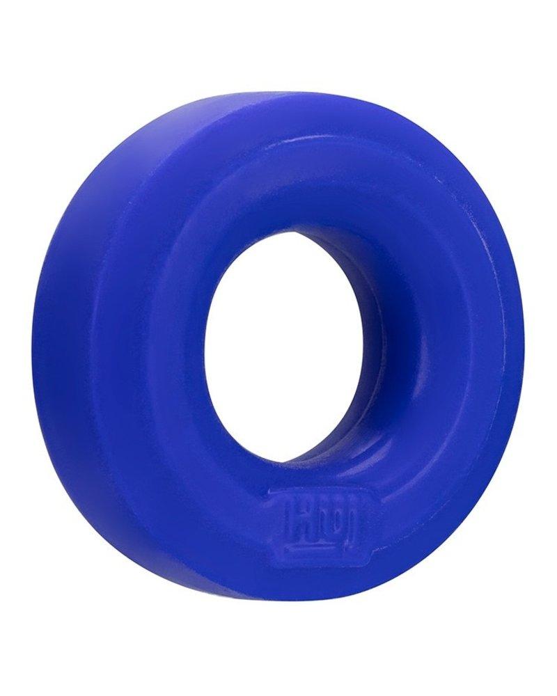 OxBalls Hunkyjunk HUJ c-ring