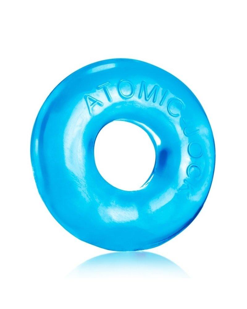 OxBalls DO-NUT-2 Fatty Super-fat
