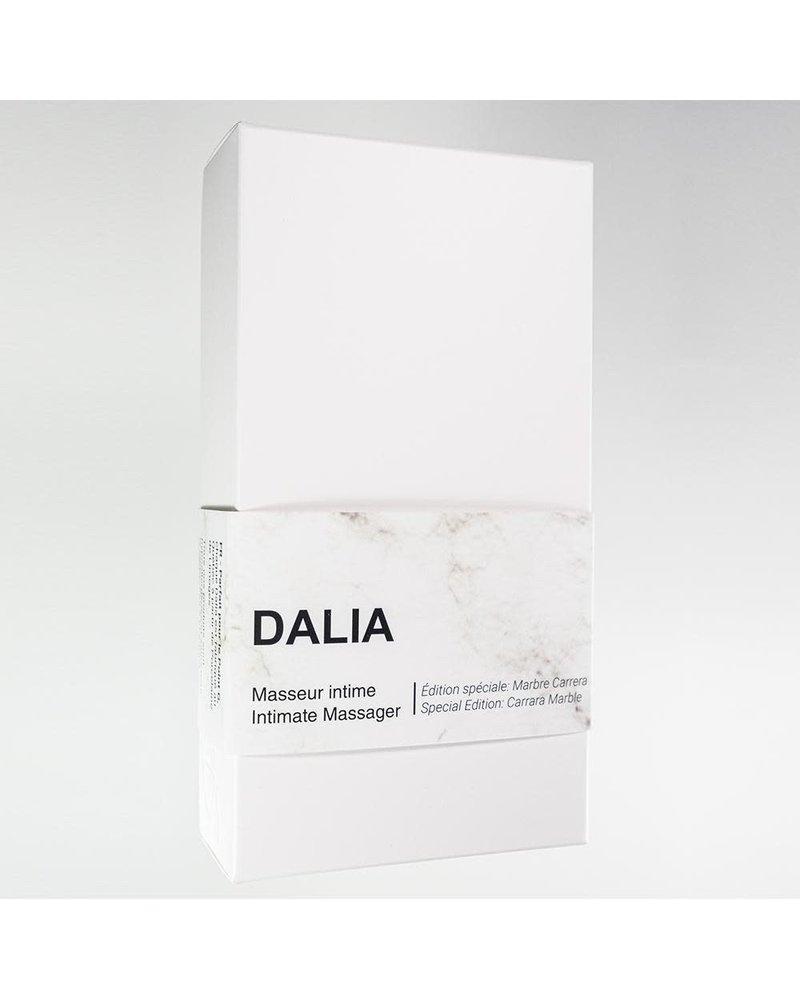 Desirables Dalia Marble
