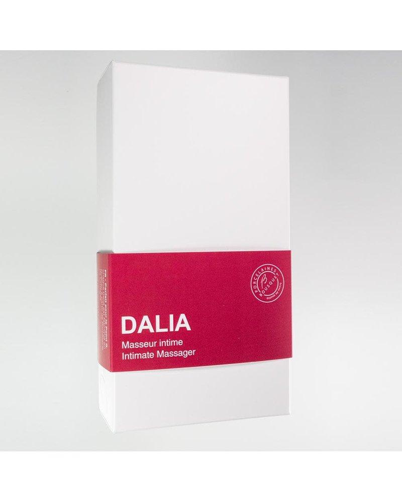 Desirables DALIA Original
