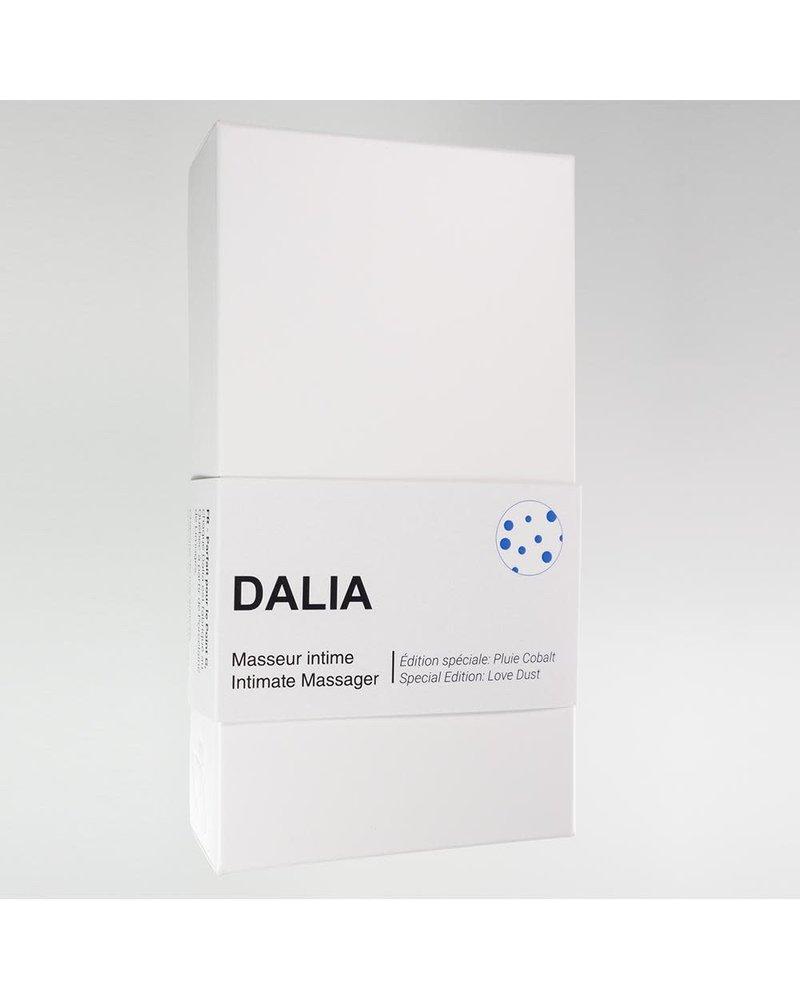 Desirables Dalia Love Dust