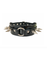 FPINC Vinyl Fashion choker