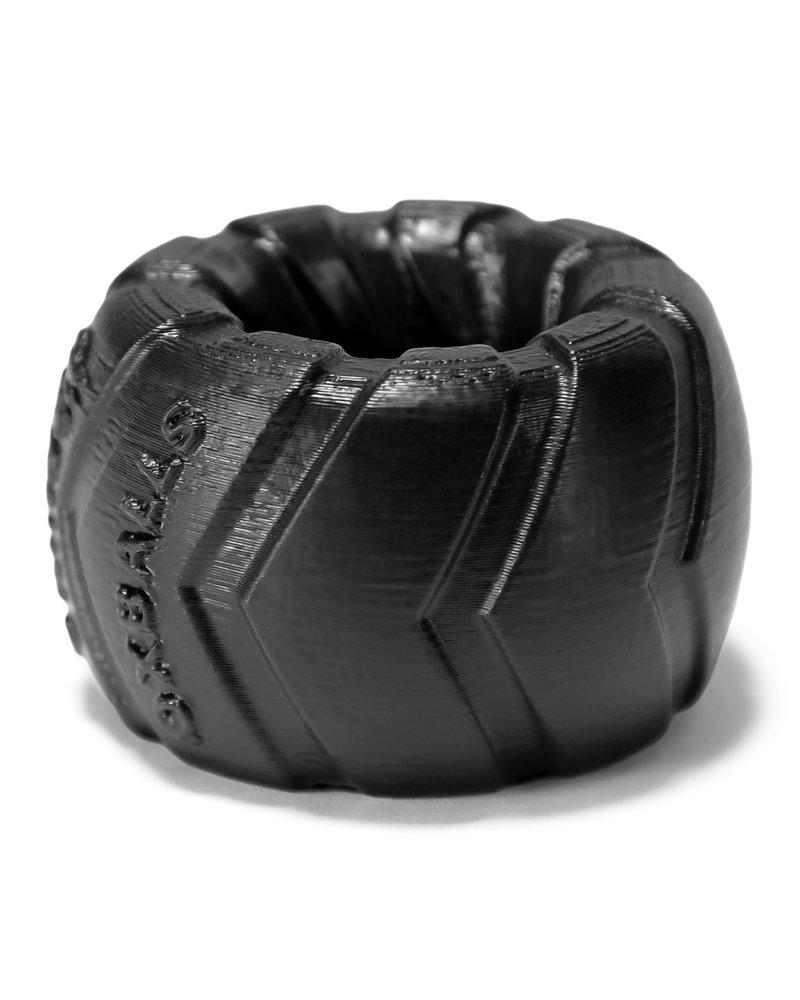 OxBalls GRINDER tire tread ballstretcher