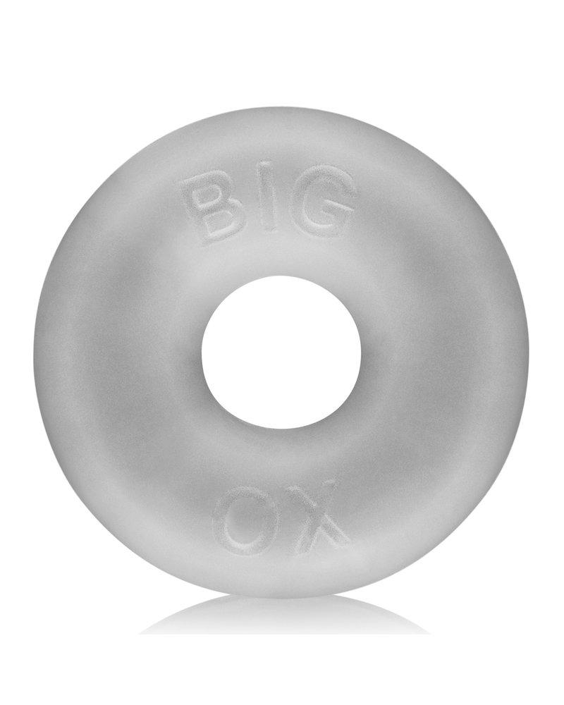OxBalls BIG Ox