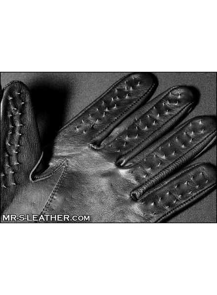 Mr. S Leather Leather Vampire Gloves