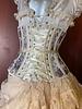 Bondesque Ophelia corset