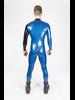 Latex101 Helix Suit