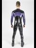 Latex101 Atlas Suit