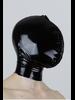 Latex101 Enclosed latex hood