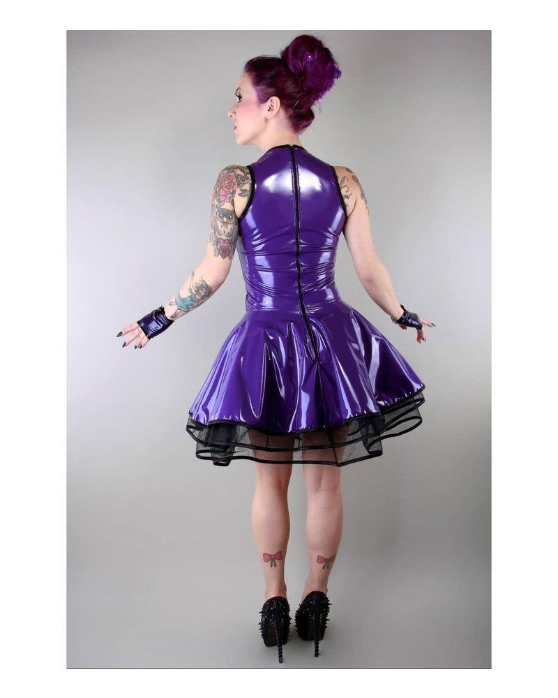 Peter Domenie Minx dress