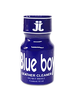 Blue Boy Original