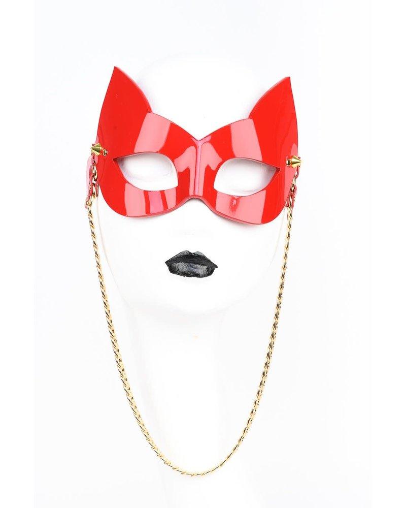 Fräulein Kink Roja Kitten Sunglasses