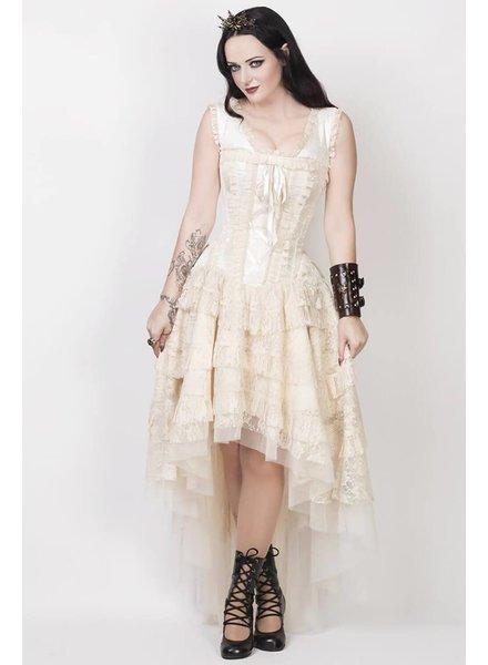 Bondesque Arabella Summer dress