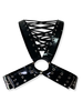 VexClothing Militarie Harness