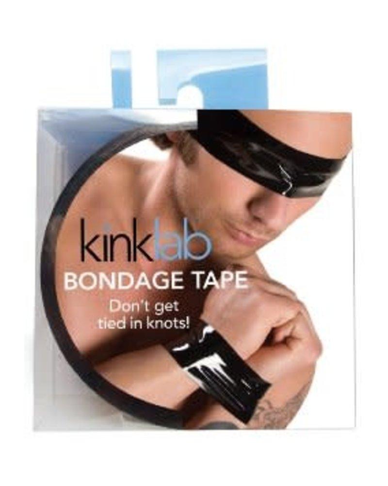 KinkLab KinkLab Bondage Tape