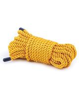 NS Novelties Bondage Couture Rope