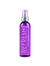 pipedream Refresh Toy Cleaner
