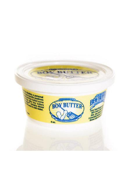 BBL LLC Boy Butter Tub