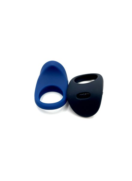 VeDO Drive Vibrating Ring