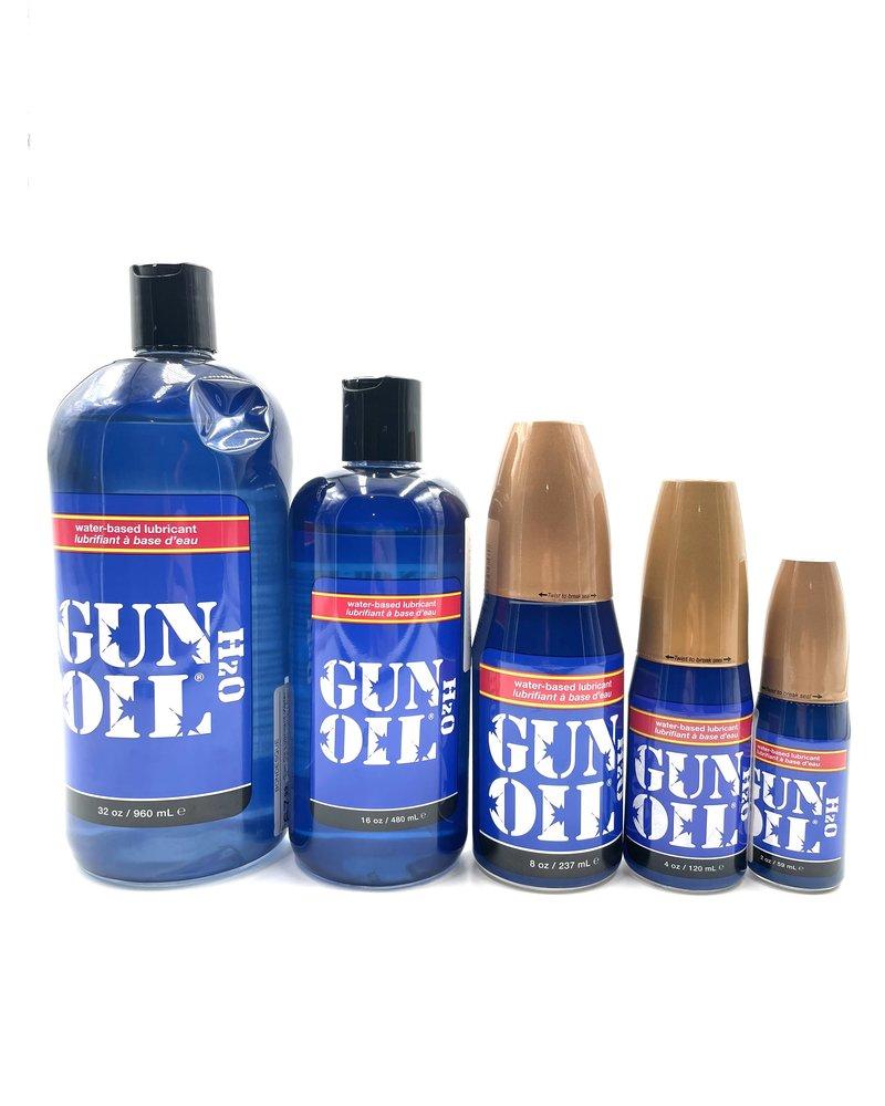 Gun Oil Gun Oil Lubricant