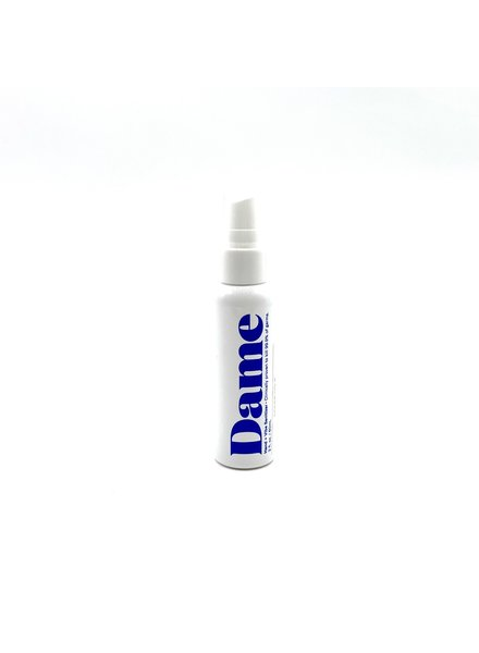 DAME Products Dame Hand&Vibe Cleaner