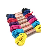 deGiotto Rope Hemp bondage Rope 30'