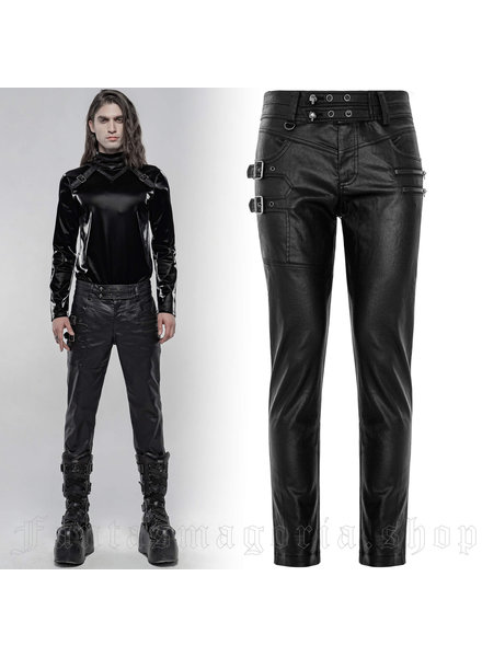 Fantazmagoria Witcher pants