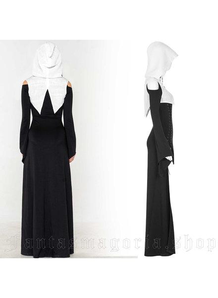 Fantazmagoria Abbess dress