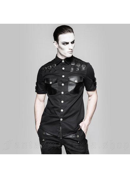 Fantazmagoria Aries Shirt