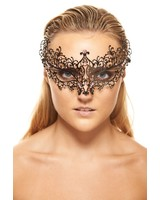 Kayso Michelle  mask