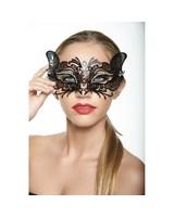 Kayso Kitty face Mask