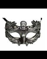 Kayso Gladiator Face Mask