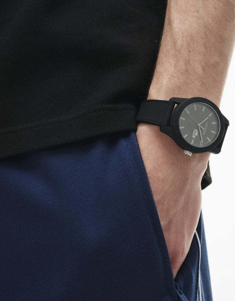 Lacoste L.1212 Watch