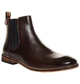 Superdry SD Chelsea Boot