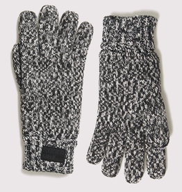 Superdry SD Stockholm Gloves