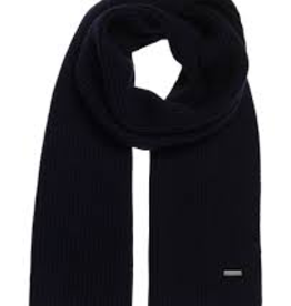 Superdry SD Edit Scarf Black