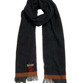 Superdry SD Capital Scarf