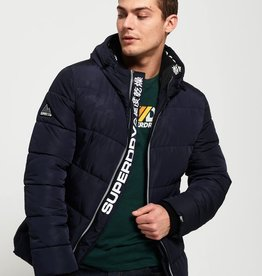 Superdry SD New Puffer