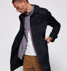 Superdry SD Edit Trench