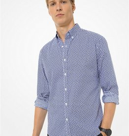 Michael Kors MK Twilight Arrows Shirt