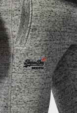 Superdry SD Orange Label Jogger