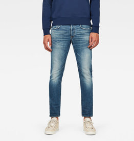 GStar Raw GS Moddan D-Staq 5 Pocket