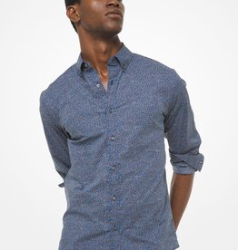 Michael Kors MK FunkyDot shirt