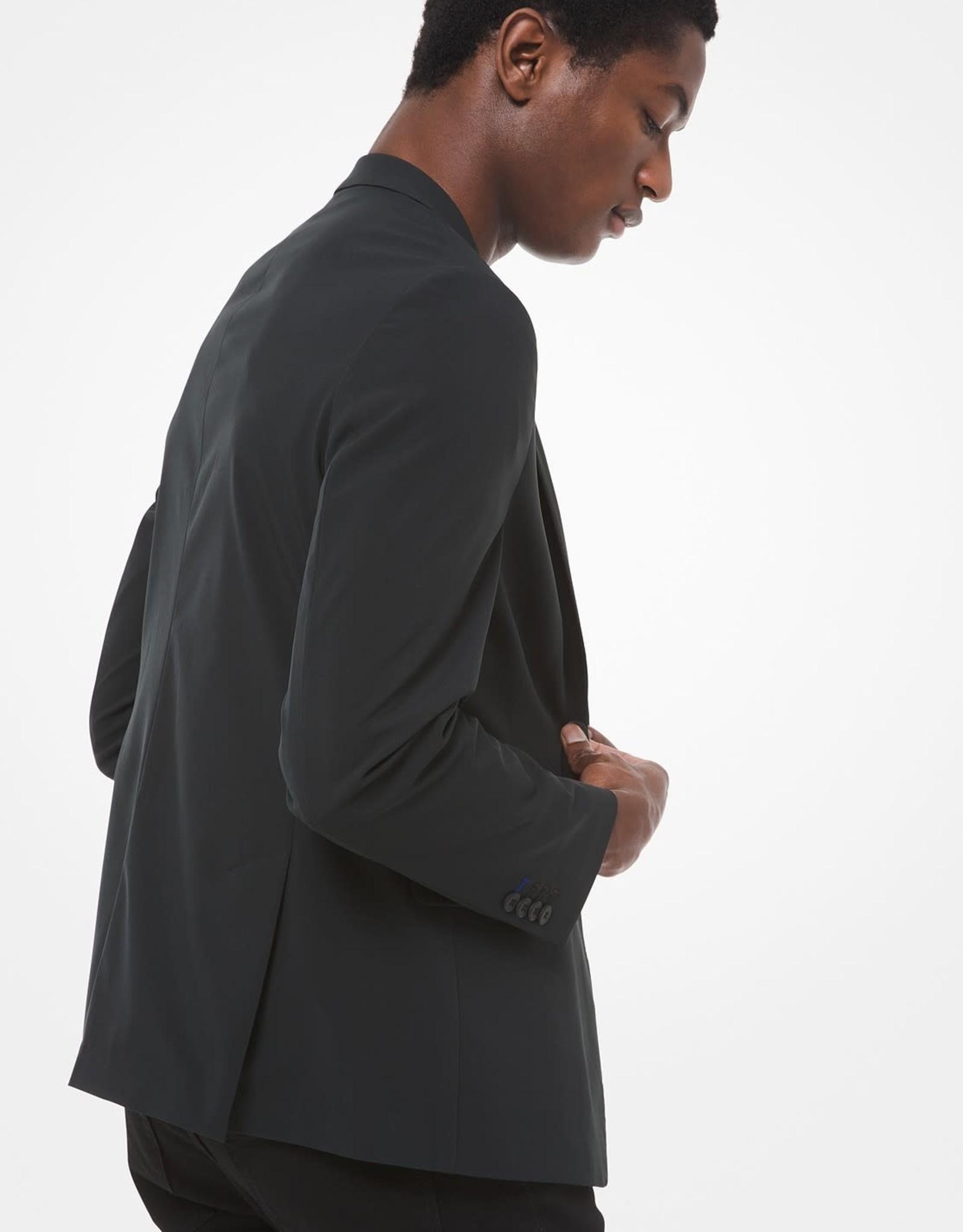 Michael Kors MK X Tech Blazer