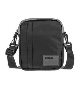 Diesel D Oderzo Body Bag